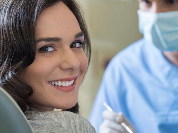 Odontologia-general-clinica-dental-jorge-mato-verin-salamanca-la-alberca