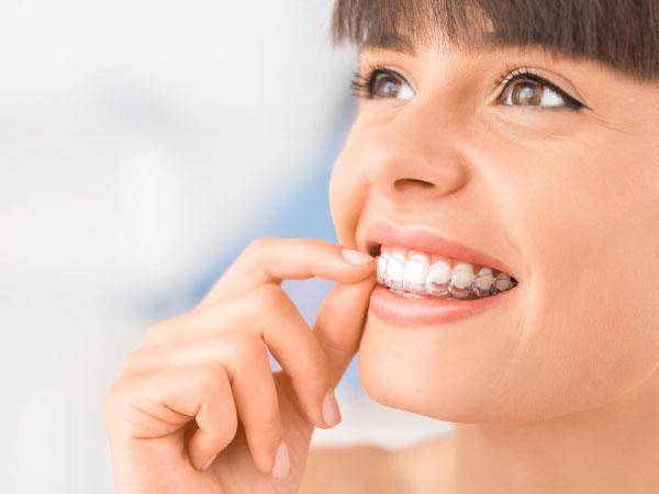 Ortodoncia-clinica-dental-jorge-mato-verin-salamanca-la-alberca