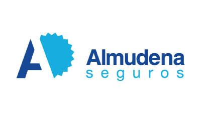 almudena-seguros-clinica-dental-jorge-mato-verin-salamanca-la-alberca