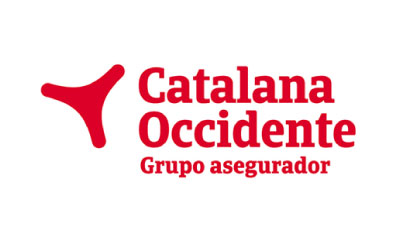 catalana-occidente-clinica-dental-jorge-mato-verin-salamanca-la-alberca