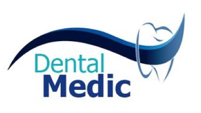 dental-medic-clinica-dental-jorge-mato-verin-salamanca-la-alberca