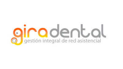 giradental-clinica-dental-jorge-mato-verin-salamanca-la-alberca