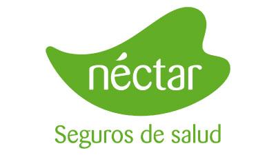nectar-seguros-clinica-dental-jorge-mato-verin-salamanca-la-alberca