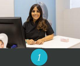 Clínica dental en Verín, Salamanca y La Alberca | Clínica dental Jorge Mato